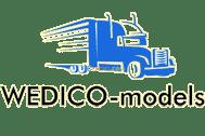 Wedico Models
