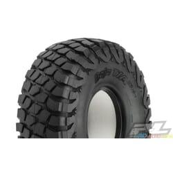 Neumático BFGoodrich Baja KR2 G8 1.9