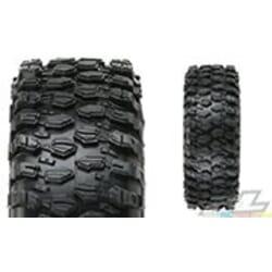 Neumático Hyrax Crawler 1.9 G8
