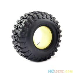 Neumático crawler Sawblock 1.9