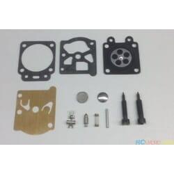 Kit reparacion carburador DLE20/20R/30/35RA/55/55RA/40/60