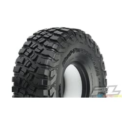 Neumático BFGoodrich Mud-Terrain G8 1.9