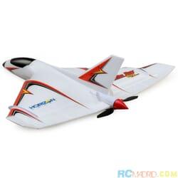 Delta Ray One RTF SAFE