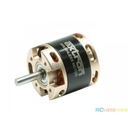 Motor brushless EXTRON 2814/20 (800KV)