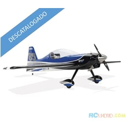 Hangar 9 Sbach 342 60/EP