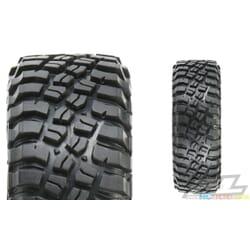 Neumático BFGoodrich Mud-Terrain (4.19) predator  1.9