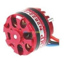 Motor EMP N2830-09 1300 KV