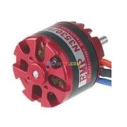 Motor EMP N3530-10 1400 KV