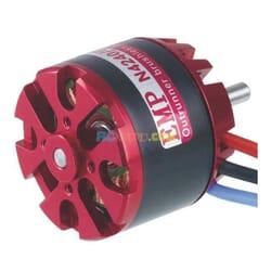 Motor EMP N4250-07 600 KV