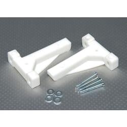 Bancada motor nylon (0.40 ~ 0.75)