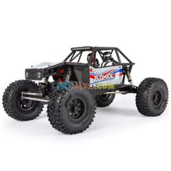 Axial 1/10 Capra 1.9 Trail 4WD Kit