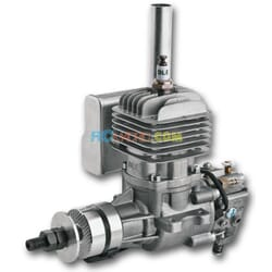 DLE-20 Motor Gasolina 20 cc