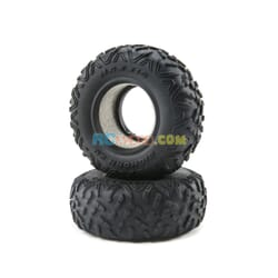 1.2 1.55 Maxxis Bighorn 2.0 - S30 Compound (2pcs)