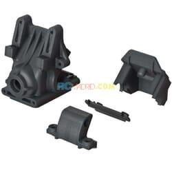 AR310854 Gearbox Case Set HD 6S