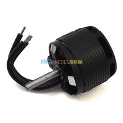 Brushless Motor 4320-1300kV