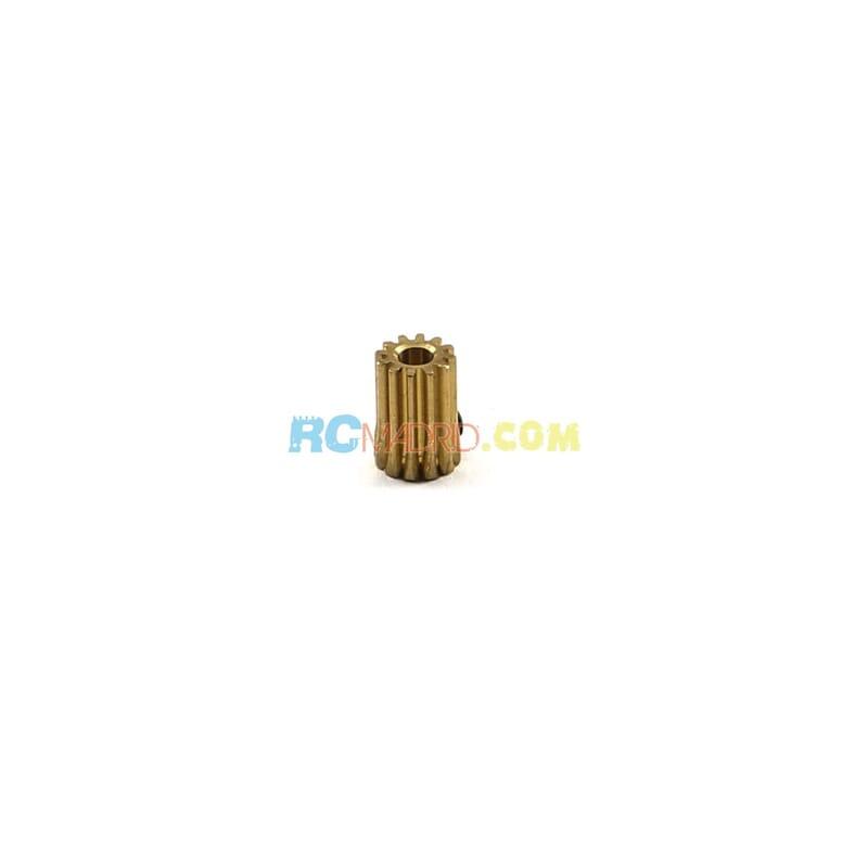 Pinion Gear 12T 0.5M B450 B400 200SRX