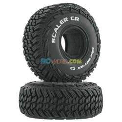 "Rueda Scaler CR 1.9"" Crawler  C3 (2)"