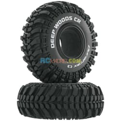 "Rueda Deep Woods CR 2.2"" Crawler  C3 (2)"