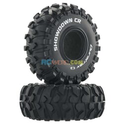 "Rueda Showdown CR 2.2""Crawler  C3 (2)"