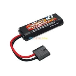 Battery Series 1 Power Cell (NiMH 2/3A stick 7.2V) ID TRX2925X