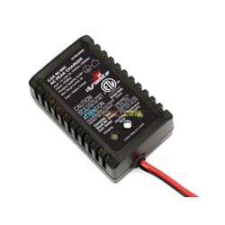 Cargador 20W Baterias NiMH 220 V