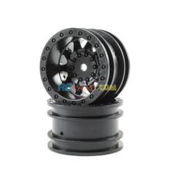 1.55 Wheel Black (2) Barrage 2.0