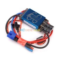 Variador 60-Amp Pro Switch-Mode BEC Brushless  (V2)