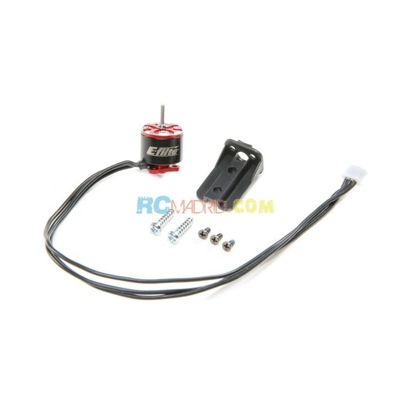 Motor 0805 13500Kv Brushless