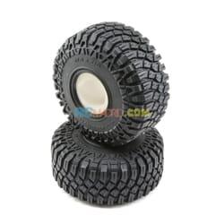 Maxxis Creepy Crawler LT Tire