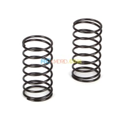 Front Shock Spring Set  Mini 8IGHT  DB