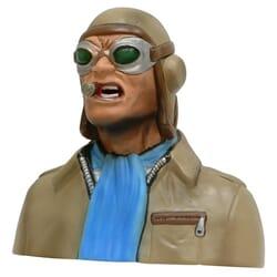 Piloto Joe