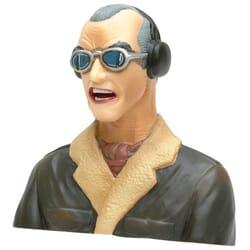 Piloto Gramps