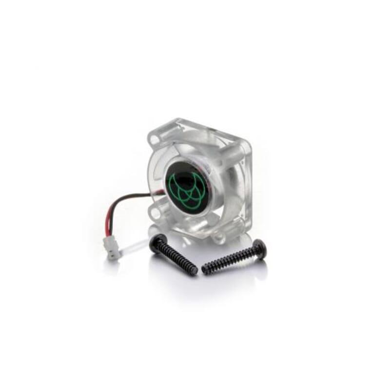 Ventilador de alta velocidad para ESC Brushless 1:10