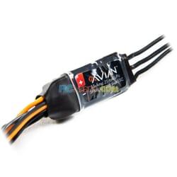 Avian 15 Amp Brushless Smart ESC 2S-4S