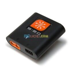 Spektrum S120 USB-C Smart Charger  1x20W
