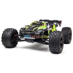 1/5 KRATON 4WD 8S BLX Speed Monster Truck RTR GRN