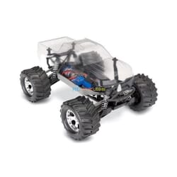 Stampede 4x4 KIT, electronica includa