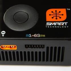 Cargador Smart S1100 AC Charger 1x100W (EU)