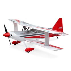 Eflite Ultimate V2 BNF Smart con SAFE