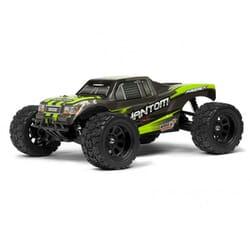 Maverick Phantom XT 1/10 Monster Truck