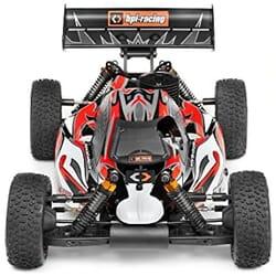 HPI Trophy 3.5 Buggy 1/8 RTR