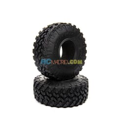 1.9 Nitto Trail Grappler M/T 4.74 (Wide) (2)