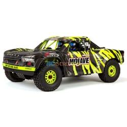 1/7 MOJAVE 6S V2 4WD BLX Desert Truck Spektrum Firma RTR