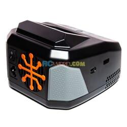 Cargador Smart S2200 AC 2x200W (EU)