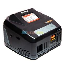 Cargador Smart S1400 AC 1x400W