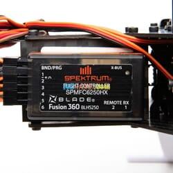 Fusion 360 BNF Basic