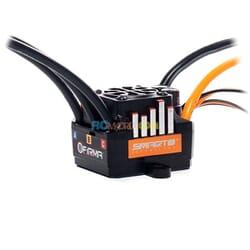 Firma 85 Amp Brushless Smart ESC 2S