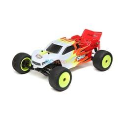 Losi 1/18 Mini-T 2.0 2WD RTR
