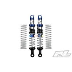 Amortiguadores Pro Spec Crawler 90-95mm