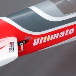 Eflite Ultimate V2 PNP